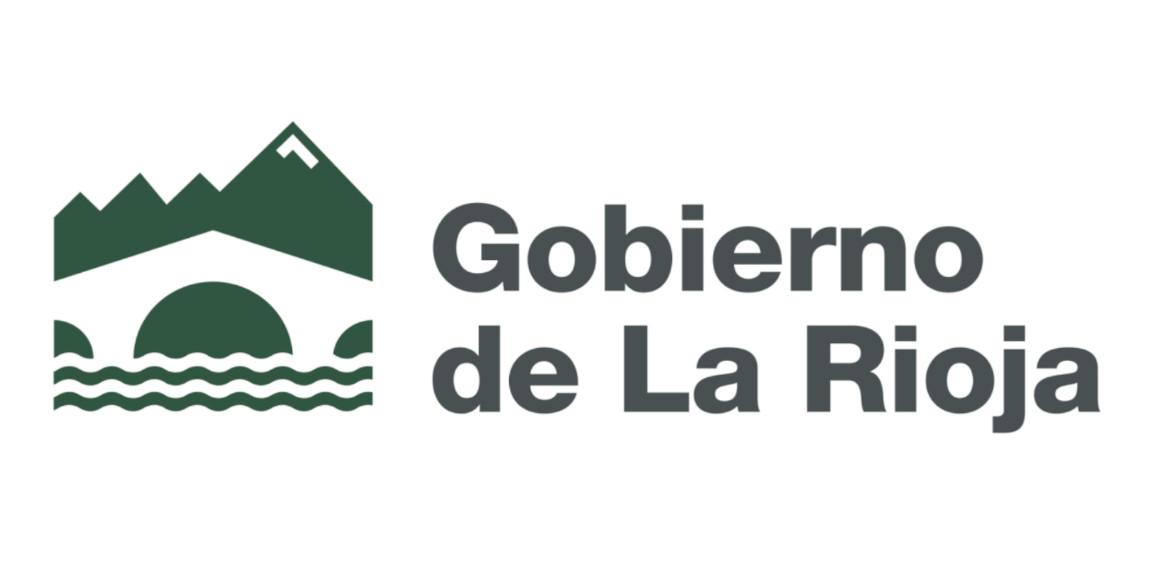 Formación Uso Tabletas Digitales - Gobierno de La Rioja